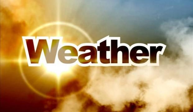 تعرف على أفضل التطبيقات لمعرفة الطقس