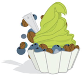 Android2.2Froyo