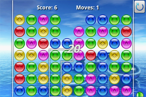 Bebbled free download for play store 3