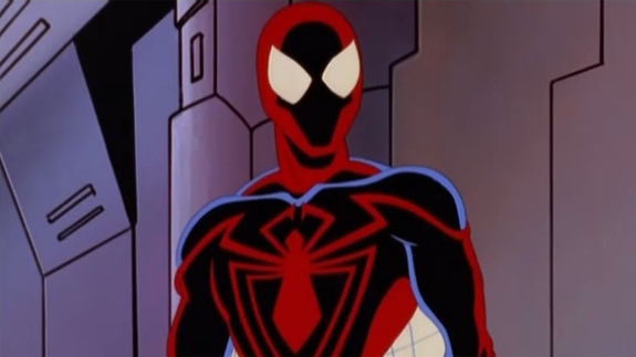 Spider-Man_Unlimited