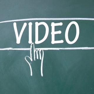 """أفضل 4 منصات للفيديو تشبه """"يوتيوب"""""""