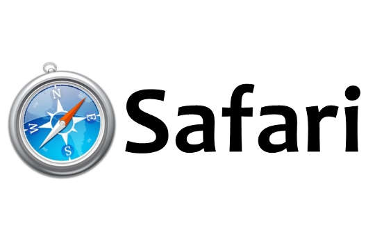 apple-safari-logo