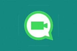 كيف يمكنك إجراء مكالمات فيديو من واتس آب؟