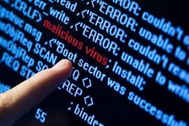 نظام WordPress يتعرض لبرمجيات خبيثة تصيب المواقع