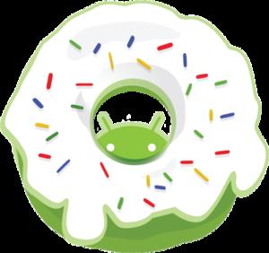 donut_icon