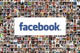 """كيف يمكنك التخلص من أصدقائك على """"فيس بوك"""" بضغطة واحدة؟"""