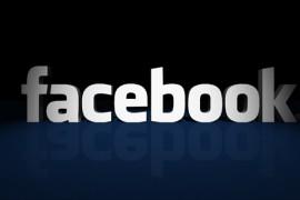 10 أشياء غريبة قد تعرفها لأول مرة عن فيس بوك