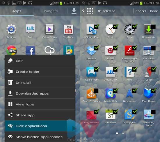 hide-apps-on-galaxy-s3