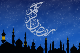 """5 تطبيقات """"أندرويد"""" عليك تحميلهم قبل رمضان"""