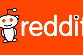 """Reddit"" يمكنك من الدردشة داخل التطبيق"