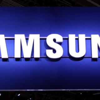 """سامسونج تكشف عن أول شاشة تليفزيون بتقنية """"Micro LED"""""""