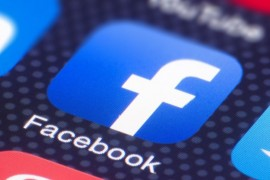 كيف يمكنك إيقاف التشغيل التلقائي للفيديو على فيس بوك؟