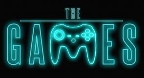 ما هي أفضل 10 ألعاب للكمبيوتر في عام 2018؟