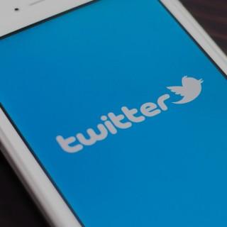 تعرف على الميزة الجديدة المنتظر اطلاقها لتغريدات تويتر