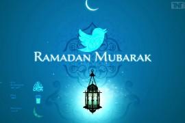 """"""" الهلال"""" ضيف جديد على رموز تويتر التعبيرية بمناسبة شهر رمضان"""