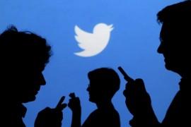ميزة جديدة من تويتر لعرض المحتويات الأقرب لاهتماماتك
