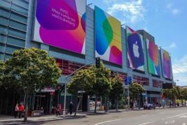 أبرز ما قدمته أبل في مؤتمرها للمطورين WWDC 2016