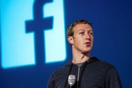 شعب فيس بوك يصل إلى 2 مليار حول العالم