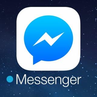 """بجانب الـ """"شات"""" تعرف على 4 مميزات أخرى لفيس بوك ماسنجر"""