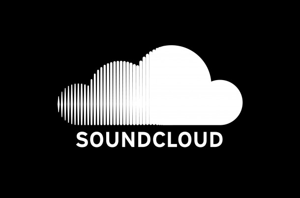 Soundcloud_Logo1