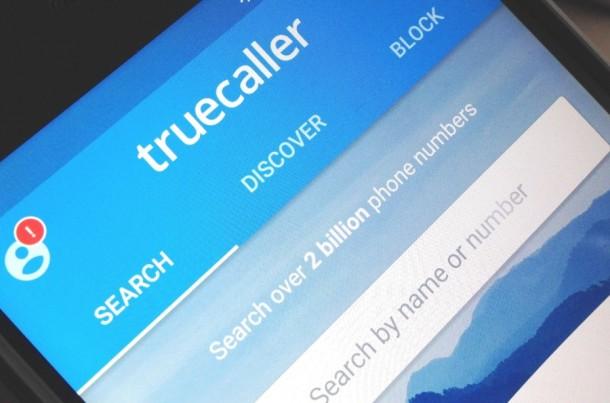 Truecaller-930x615