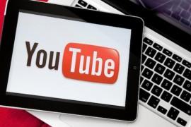 كيف يمكنك ترجمة أي مقطع فيديو على يوتيوب؟
