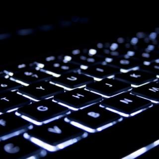 لا تضييع وقتك .. إليك أفضل 10 اختصارات للوحة المفاتيح
