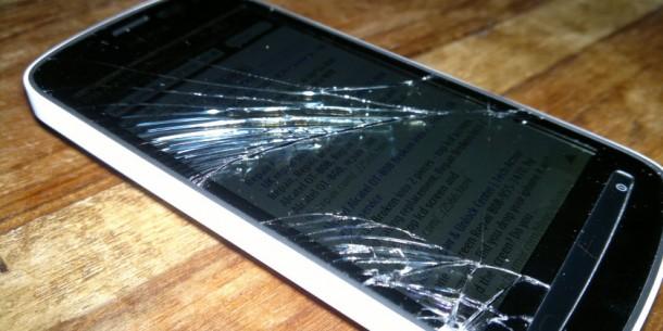 brokenscreen-840x420