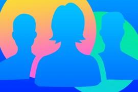 كيف يمكنك تجنب المجموعات المزعجة على فيس بوك؟