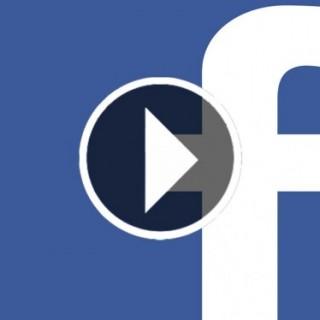 """فيس بوك تختبر خاصية تشغيل مقاطع الفيديو دون الحاجة إلى """"إنترنت"""""""
