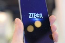 """تعرف على هاتف ZTE الجديد """"Small Fresh 4"""" الشبيه بآيفون 6"""