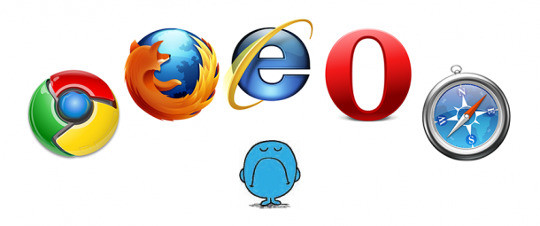 frowny-guy-in-front-of-browsers