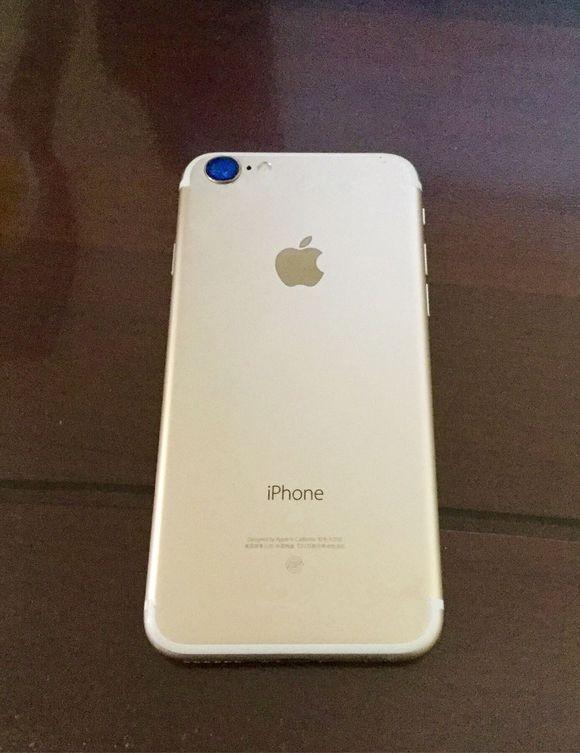 iphone-7-5-580x753