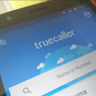 """تعرف على أفضل التطبيقات البديلة لتطبيق معرفة هوية المتصل """"truecaller"""""""
