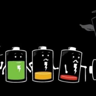 3 تطبيقات تحافظ على عمر بطارية هاتفك