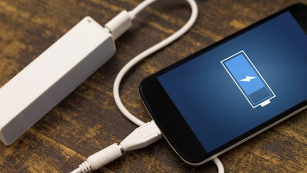 make-your-smartphone-battery-last-longer-136392526648503901-140808144902