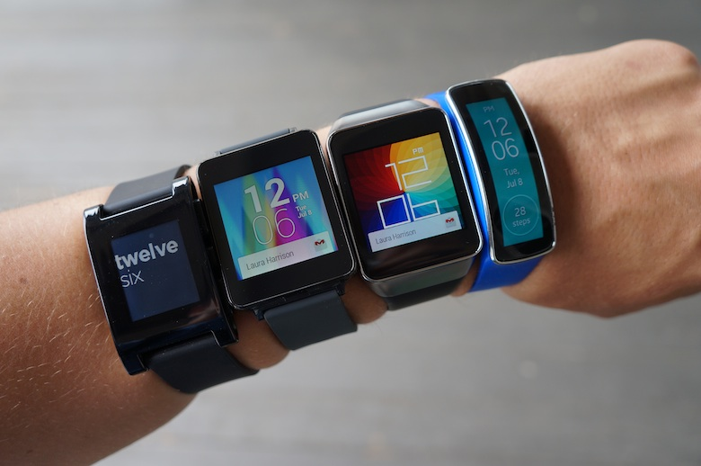 2d09ae4d7 smartwatch-lineup-android-wear-pebble-gear-fit
