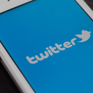 كيف يمكنك مشاهدة كأس العالم عبر تويتر؟