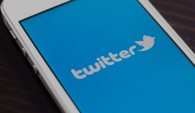 بعد طول انتظار.. تويتر قد تطلق زر تعديل للتغريدات