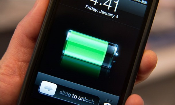 wireless-charging-battery-ubeam