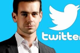 """10 معلومات لا تعرفها عن قائد تويتر الوسيم """" جاك دورسي"""""""