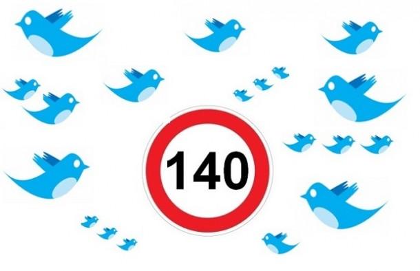 140-twitter