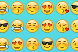 """في زمن """" الشات"""" .. كيف أصبح الـ """"Emoji"""" لغة للمستقبل؟"""