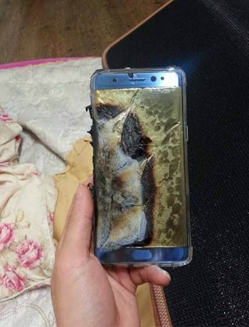 62939-Galaxy-Note-7-explodes