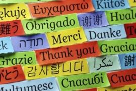 5 تطبيقات ستساعدك على تعلم اللغات الجديدة