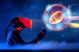 """كل ما تود أن تعرفه عن الفرق بين """"الواقع الافتراضي"""" و""""الواقع المعزز"""""""