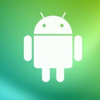 جوجل تستعين بثلاث شركات للأمن السيبرانى لفحص تطبيقات أندرويد الجديدة