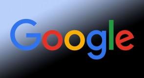 جوجل تختبر خاصية جديدة تُقدم لك أفضل الصور