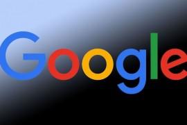 كيف يمكنك أن تجغل جوجل هي صفحتك الرئيسية؟