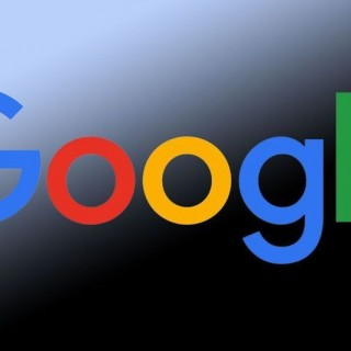 جوجل تستعين بالبشر لمراجعة مقاطع الفيديو
